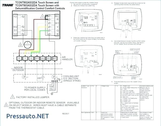 Ol 8931 Wiring Diagram As Well As Honeywell Wiring Diagram Y Plan Wiring