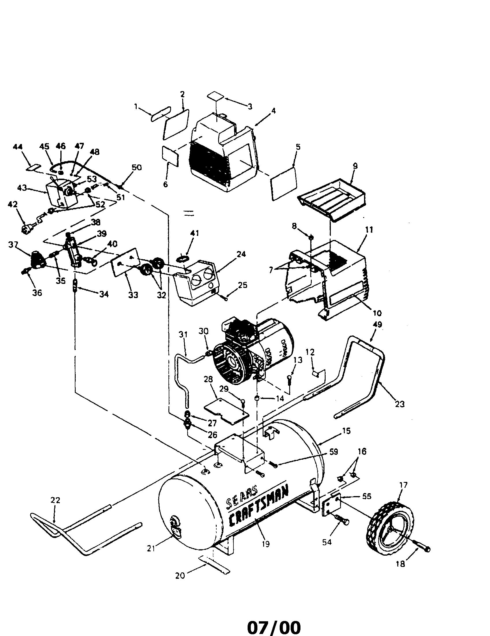 [DIAGRAM_38IS]  GS_6507] Devilbiss Air Compressor Wiring Diagram Free Diagram | Devilbiss Air Compressor Wiring Diagram |  | Exxlu Puti Mohammedshrine Librar Wiring 101