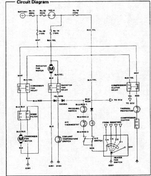 EC_7567] Ac Wiring Diagram Hondatech Schematic WiringBios Xolia Jidig Barep Subd Bepta Mohammedshrine Librar Wiring 101