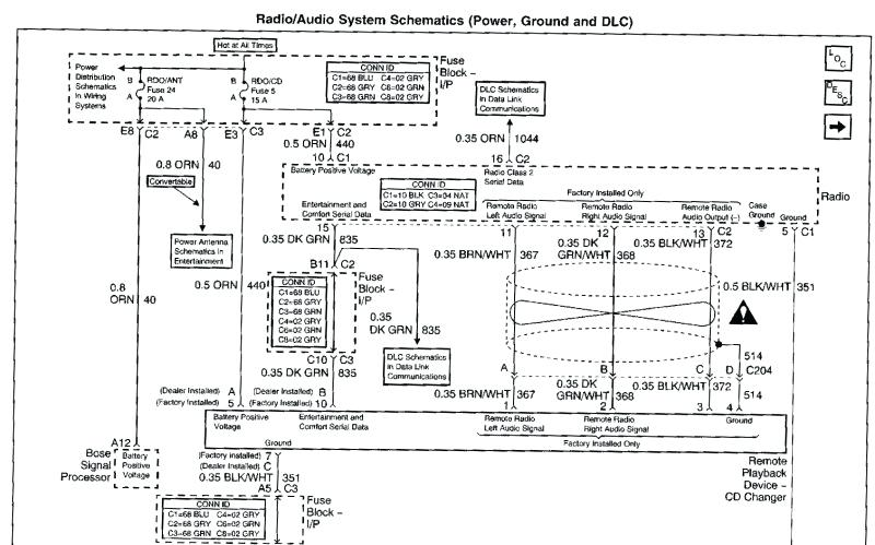 Kr 3331  Tach Wire Diagram Output Together With Microtech