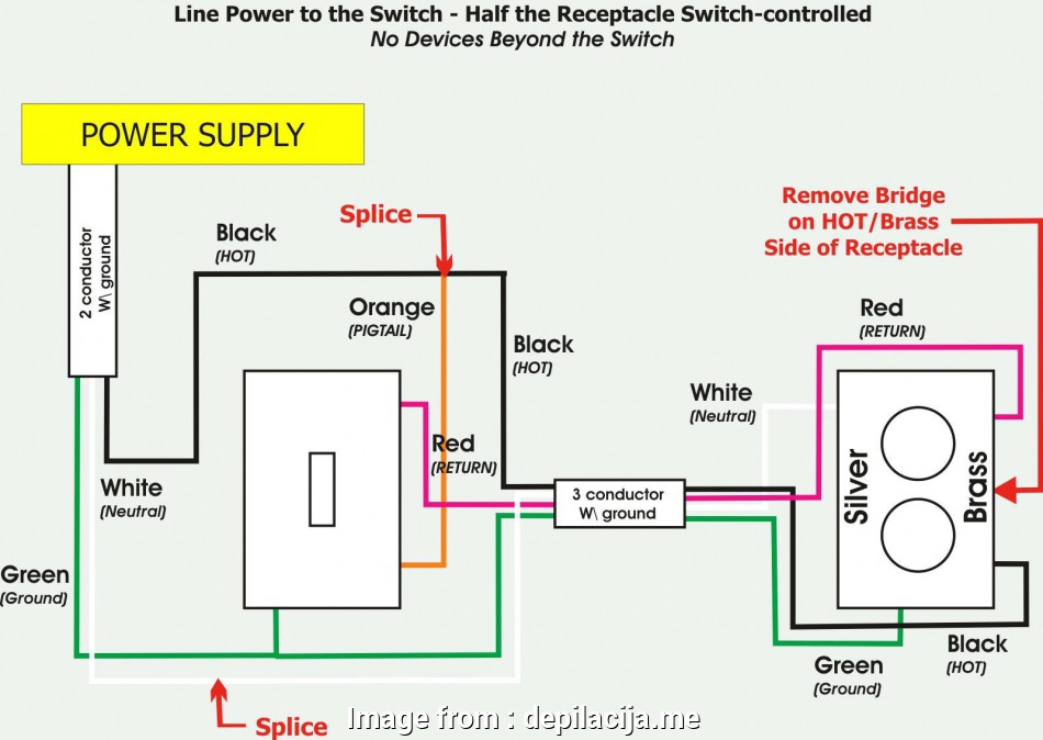 Diagram Leviton 6793 Wiring Diagram Full Version Hd Quality Wiring Diagram Swapwiringx18 Locandadossello It