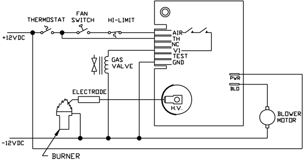 [DIAGRAM_1CA]  HR_0456] Atwood Rv Hot Water Heater Wiring Diagram Wiring Diagram | Hot Water Furnace Wire Diagram |  | Greas Arch Vira Mohammedshrine Librar Wiring 101