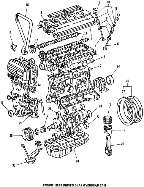 [DIAGRAM_1JK]  AL_5975] Toyota Mr2 Engine Diagram Wiring Diagram | 1991 Mr2 Engine Diagram |  | Scata Scoba Mohammedshrine Librar Wiring 101