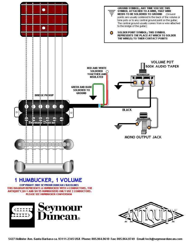 MG_1486] Van Halen Wiring Diagram Wiring DiagramItive Rect Mohammedshrine Librar Wiring 101