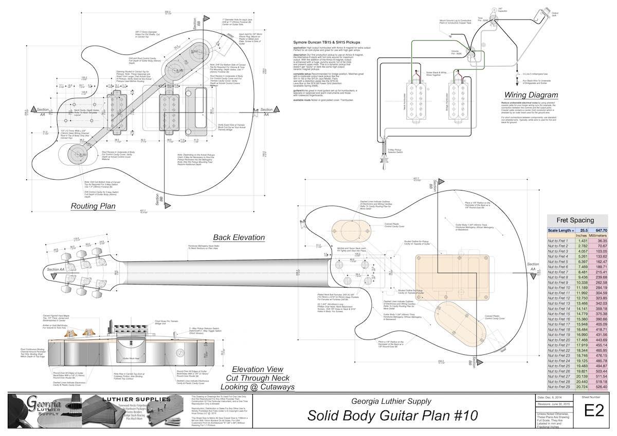 Peavey Wolfgang Wiring Diagram - Ix2000 Generac Wiring Diagram -  piooner-radios.kdx-200.jeanjaures37.fr | Wolfgang Wiring Diagram |  | Wiring Diagram Resource
