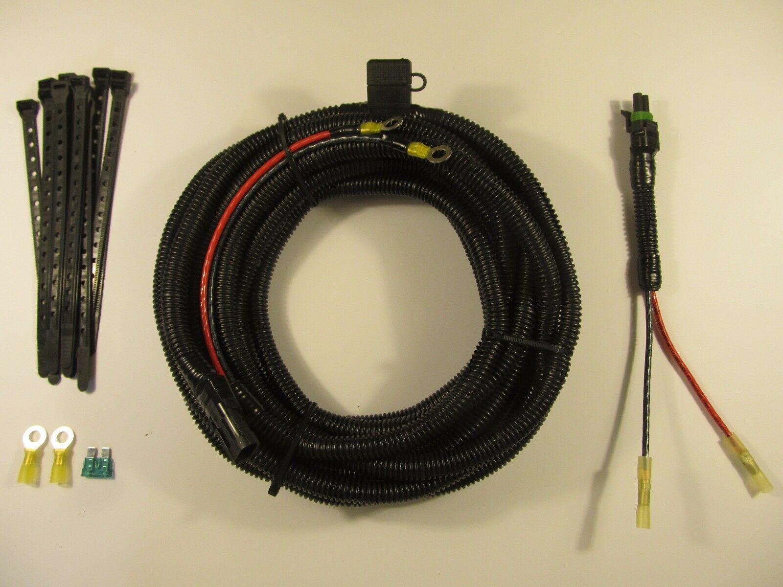 DK_4471] Harmar Lift Wiring Harness Free DiagramPneu Coun Boapu Mohammedshrine Librar Wiring 101