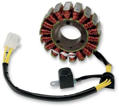 Ft 6668 Harley Rectifier Wiring Diagram Schematic Wiring