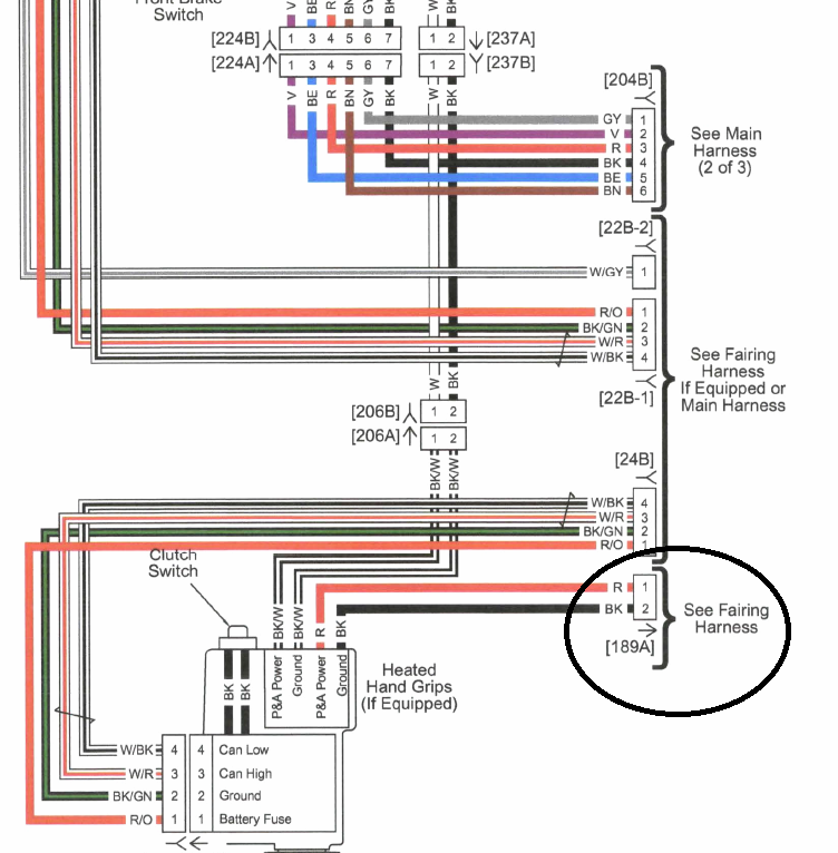 [DIAGRAM_0HG]  Harley Wiring Diagram 2015 2006 Hhr Fuse Box Location -  valkyrie.jambu.astrea-construction.fr | 2015 Street Glide Wiring Diagram |  | ASTREA CONSTRUCTION