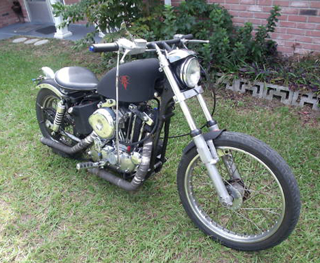 1972 sportster wiring diagram yz 2277  for a harley ironhead xlch wiring diagram download diagram  harley ironhead xlch wiring diagram