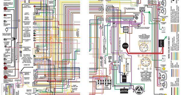 1974 Dodge Dart Wiring Diagram Wiring Diagram Local A Local A Maceratadoc It