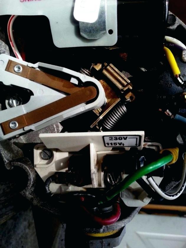 xf4804 hayward pool pump wiring diagram 220v wiring diagram