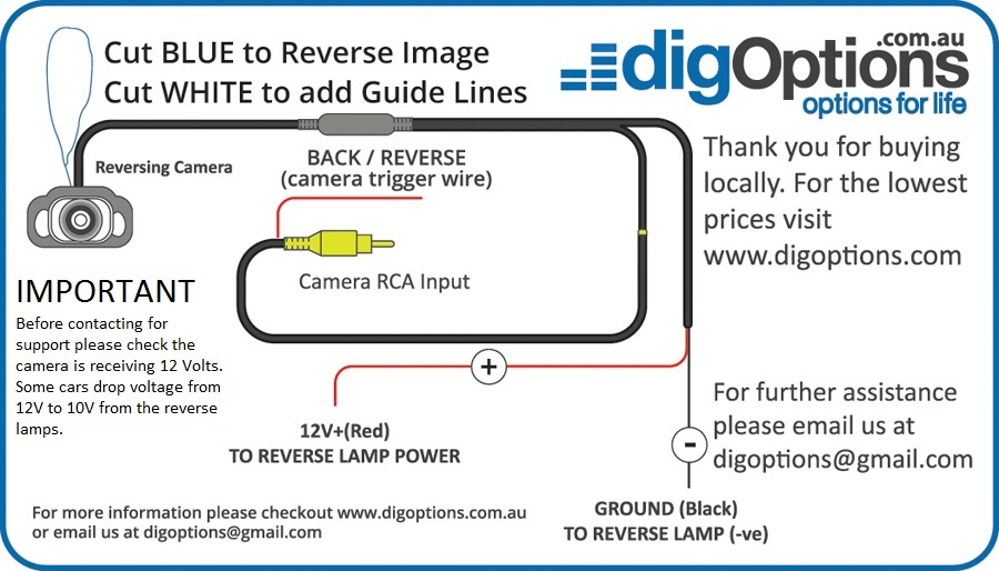 er_0120] hde backup camera wiring diagram wiring diagram  benol basi semec mohammedshrine librar wiring 101