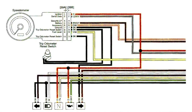1995 Sportster Tach Wiring Diagram - Fuse Box Diagram For 1996 Lincoln Town  Car - ct90.ra-rewel2.jeanjaures37.fr | Sportster Tach Wiring Diagram |  | Wiring Diagram Resource