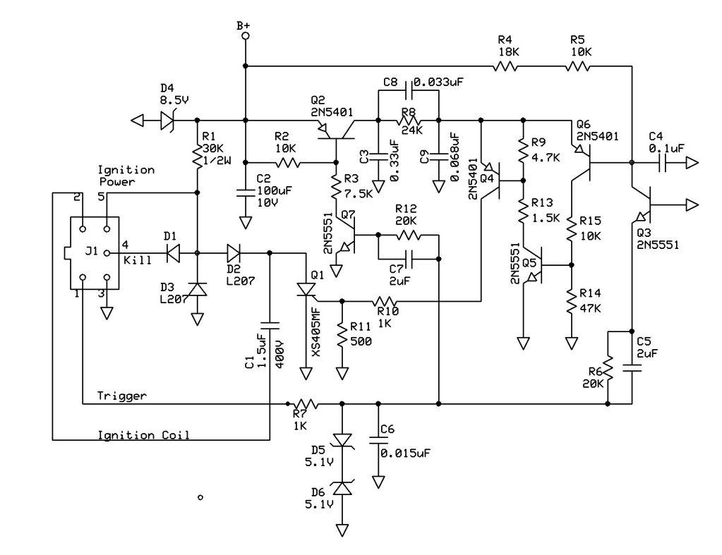 Super Ac Cdi Wiring Diagram Wiring Library Wiring Cloud Licukaidewilluminateatxorg