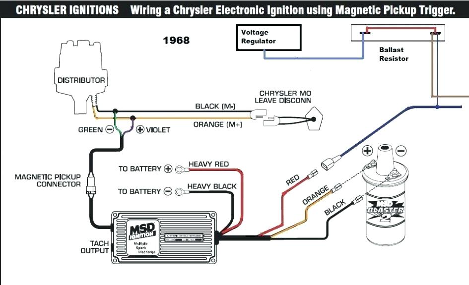 mallory unilite wiring diagram for motorcycle  jeep