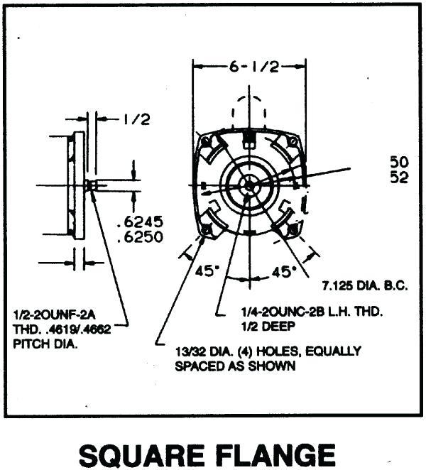 AX_4689] Magnetek Spa Pump Motor Wiring Diagram Schematic Wiring