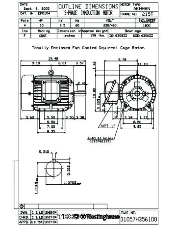 Marathon Electric Motor Wiring Diagram 3 Phase from static-cdn.imageservice.cloud