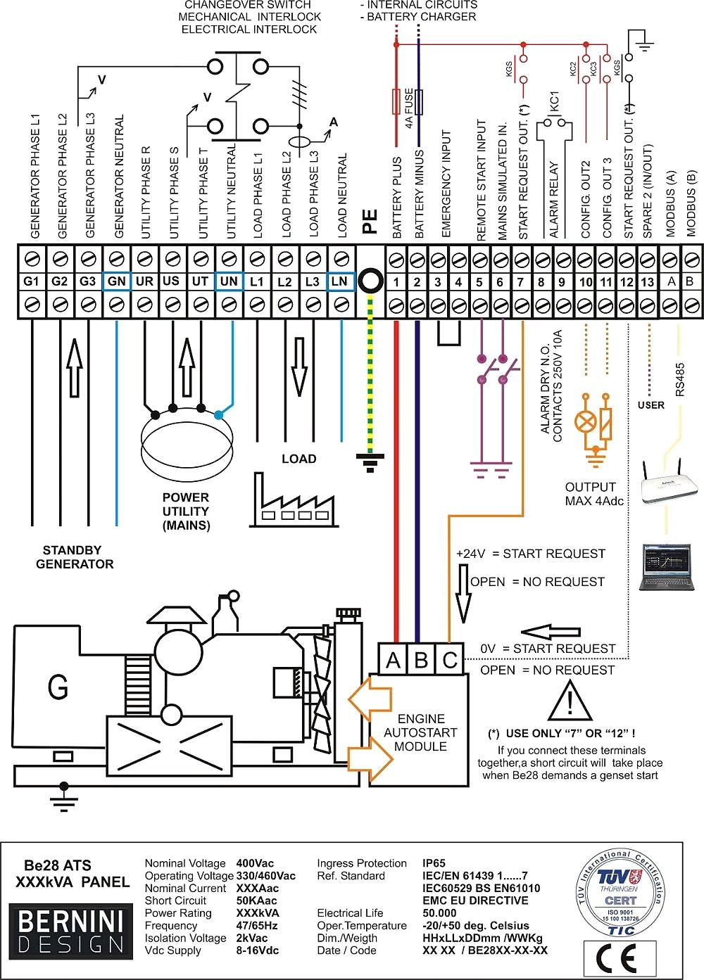 [SCHEMATICS_48YU]  KG_9724] Wiring Diagram Starter 6500Gp Generac Free Diagram | Wiring Diagram Starter 6500gp Generac |  | Socad Alma Adit Gue45 Mohammedshrine Librar Wiring 101