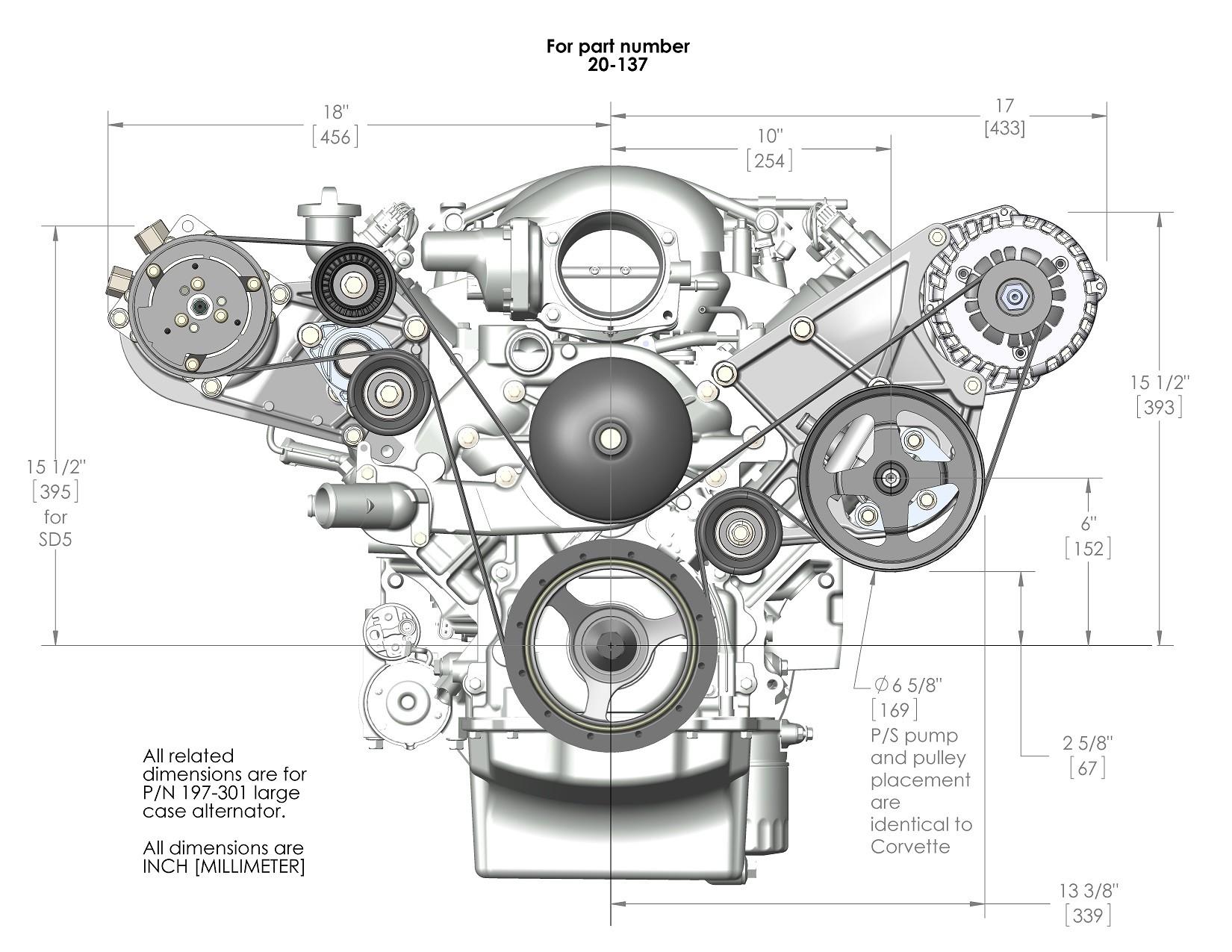 [DIAGRAM_5NL]  BL_3344] Marine 4 3L Vortec Engine Diagram Wiring Diagram | Gm 5 3l Engine Diagram |  | Pneu Venet Bemua Mohammedshrine Librar Wiring 101