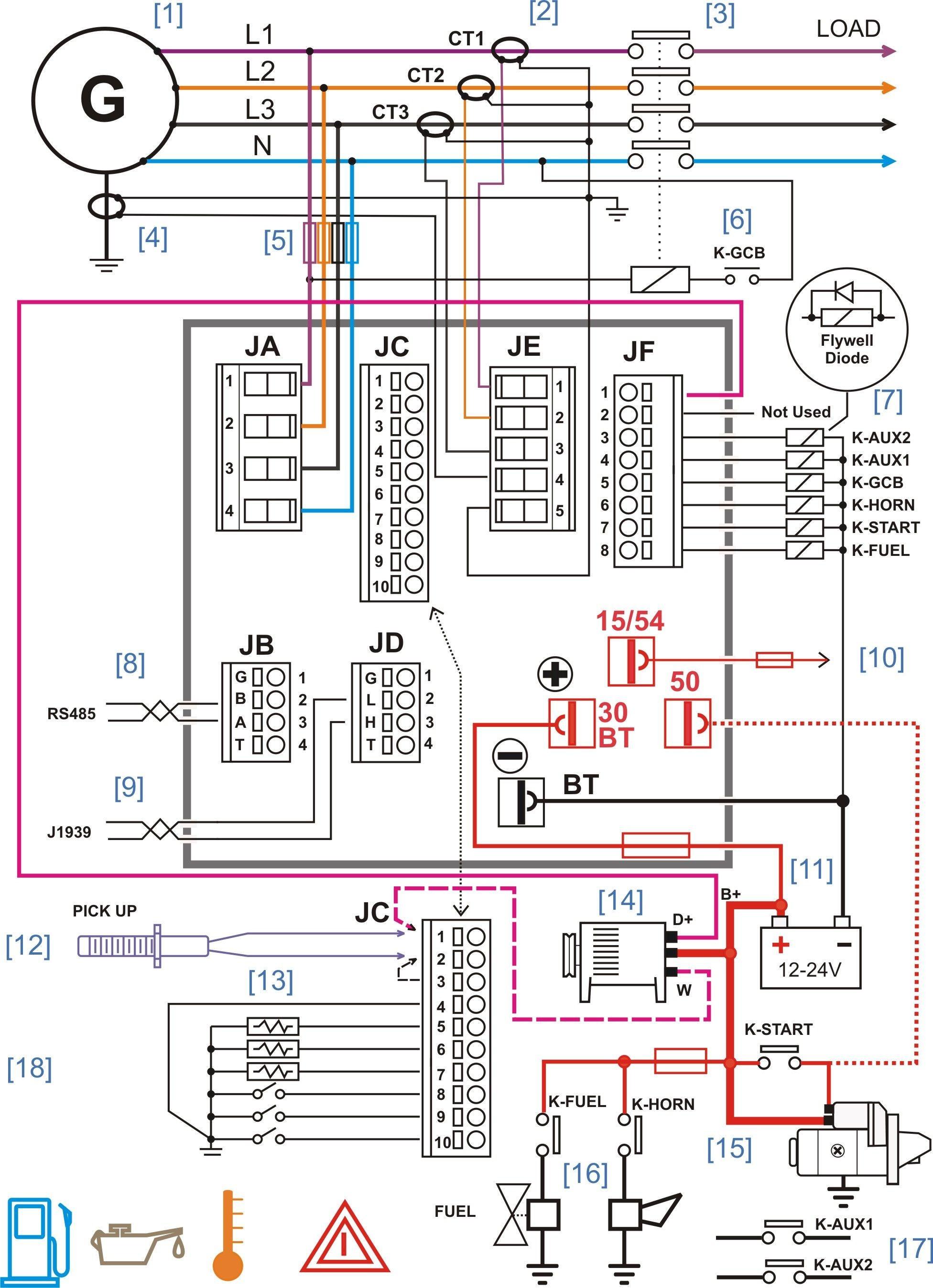 [DIAGRAM_3NM]  OE_1250] Transferswitchwiringdiagram Manual Transfer Switch Wiring Diagram  Wiring Diagram | Champion Generator Wiring Diagram |  | Ricis Crove Greas Benkeme Mohammedshrine Librar Wiring 101