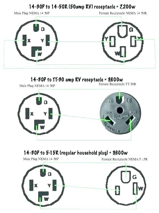 30 Amp Wire Diagram Data Wiring Diagram
