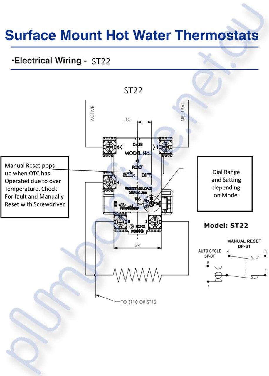 [SCHEMATICS_48YU]  TD_6455] Maple Chase Thermostat Wiring Diagram Schematic Wiring | Wiring Diagram Robertshaw Thermostat |  | Spon Hist Licuk Momece Mohammedshrine Librar Wiring 101