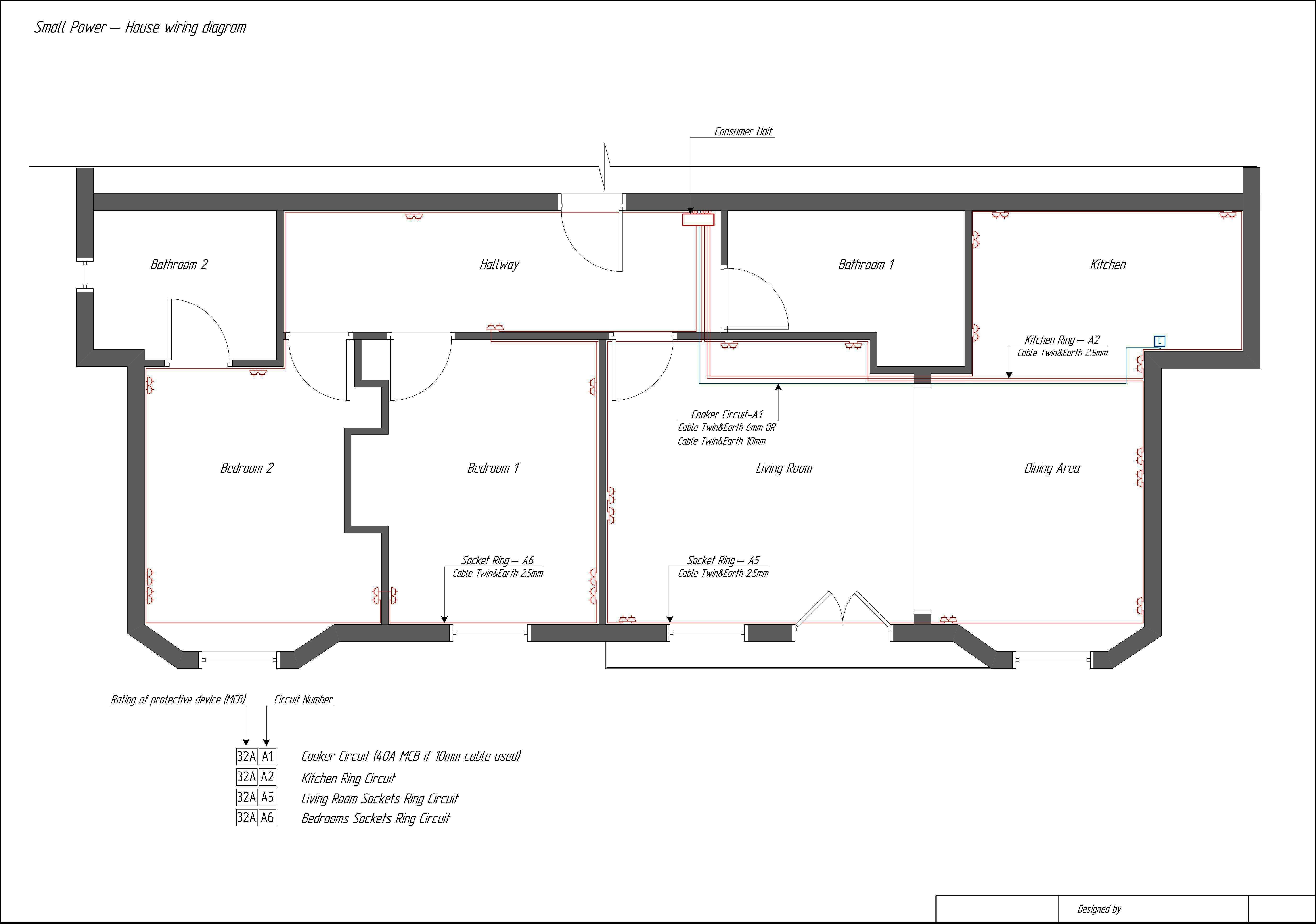 mobile home wiring diagram yr 8912  mobile home electrical wiring diagram mobile home wiring diagram mobile home electrical wiring diagram