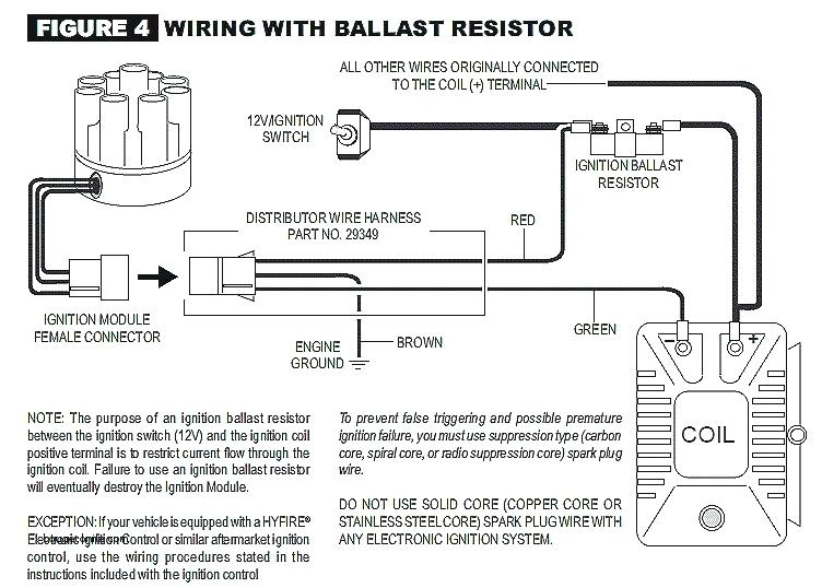 mallory ignition distributor wiring diagram mallory 9000 wiring diagram auto wiring diagrams  mallory 9000 wiring diagram auto