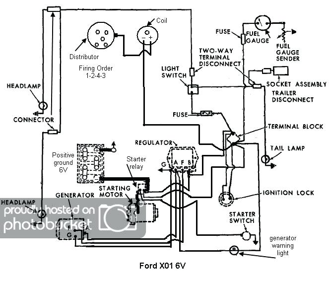 Mf 1085 Wiring Diagram Car Wiring Connector Schematic Oonboard Impalafuse Jeanjaures37 Fr