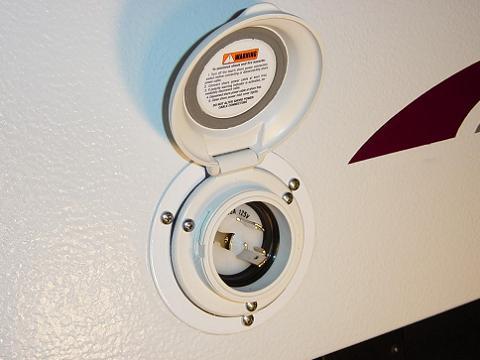 marinco 30 amp wiring diagram  wiring general diagram