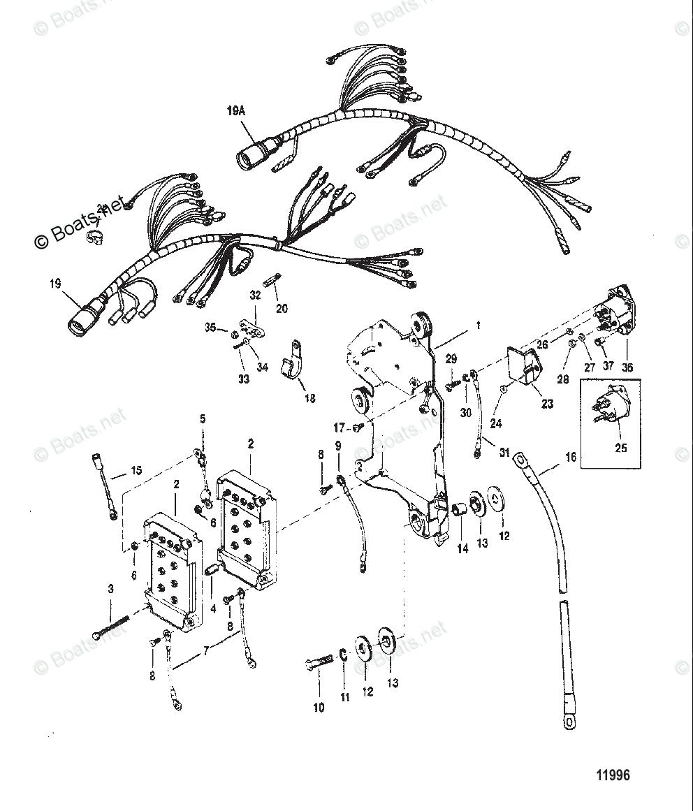 WR_4396] Mariner Outboard Wiring Harness Diagram Schematic WiringYmoon Urga Cette Nnigh Timew Inrebe Mohammedshrine Librar Wiring 101