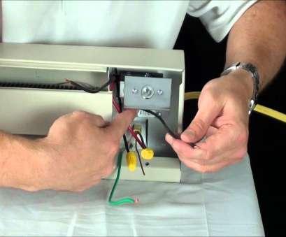 BE_5245] Fahrenheat Hydronic Baseboard Heater Wiring Diagram Download  DiagramFaun Unnu Icand Numap Exmet Vesi Lectr Antus Mentra Mohammedshrine Librar  Wiring 101