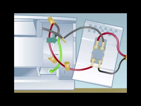 [DIAGRAM_5UK]  FW_9712] Wiring Facts Baseboard Heaters And Thermostats Schematic Wiring | Cadet Thermostat Wiring Diagram |  | Kumb Astic Proe Seme Inifo Benol Mecad Cular Isra Mohammedshrine Librar  Wiring 101