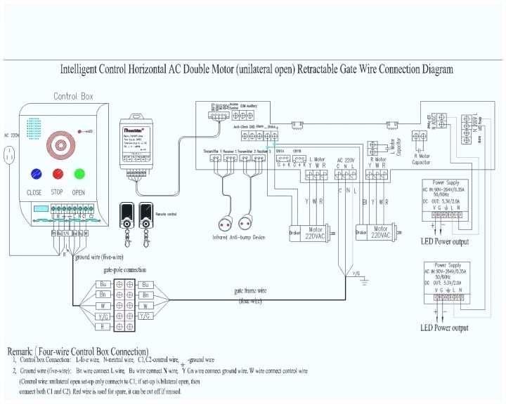 eo4516 marathon motors wiring diagrams wiring diagram