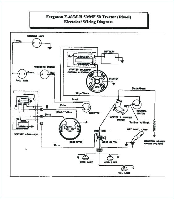 Mf 50 Wiring Diagram 3 Way Switch Wiring Diagram Power Into Plymouth Tukune Jeanjaures37 Fr