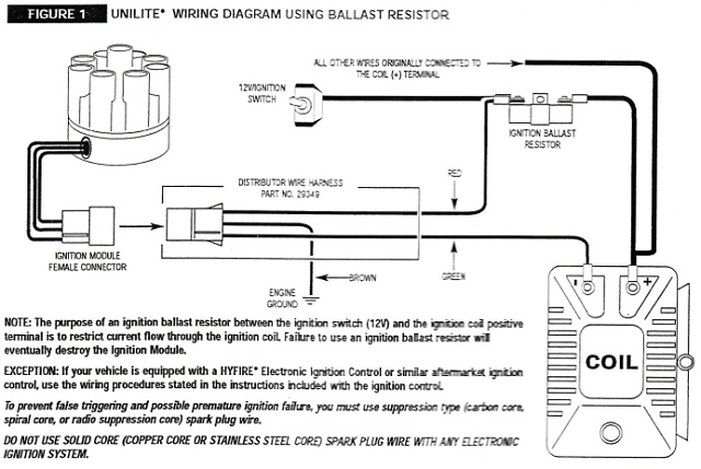 AT_3181] Mallory Distributor Parts Diagram Mallory Distributor Diagram  Mallory Schematic WiringInst Gritea Mohammedshrine Librar Wiring 101