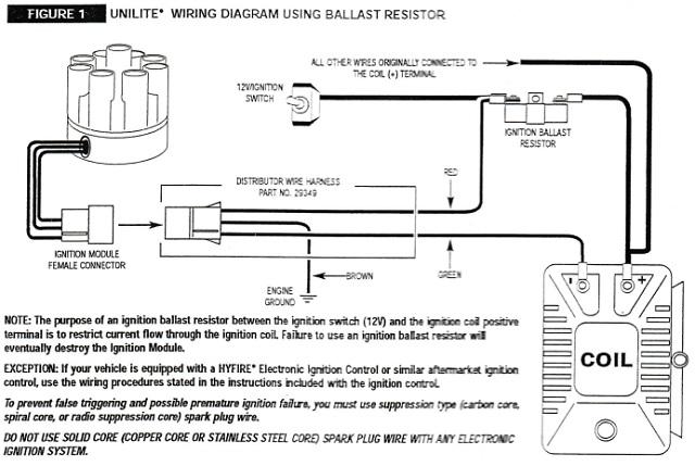 Ford Flathead Mallory Distributor Wiring Diagram On Off Switch 12 Volt Wire Diagram Duramaxxx Yenpancane Jeanjaures37 Fr