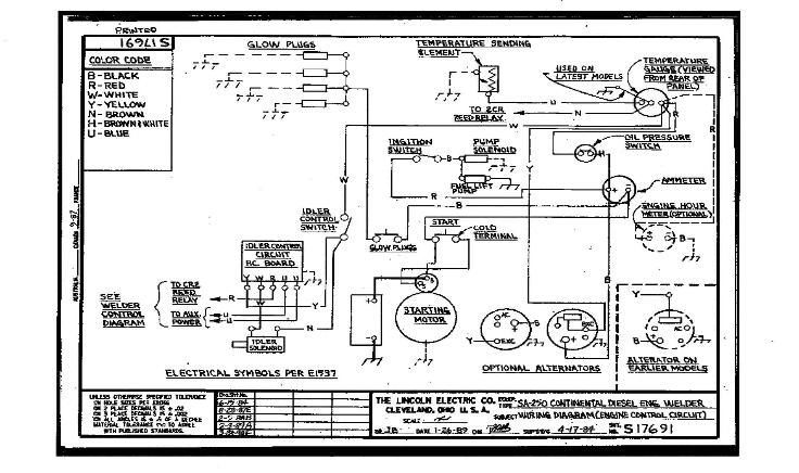 lincoln 305g wiring diagram at 6739  chicago electric mig welder wiring diagram further new  electric mig welder wiring diagram