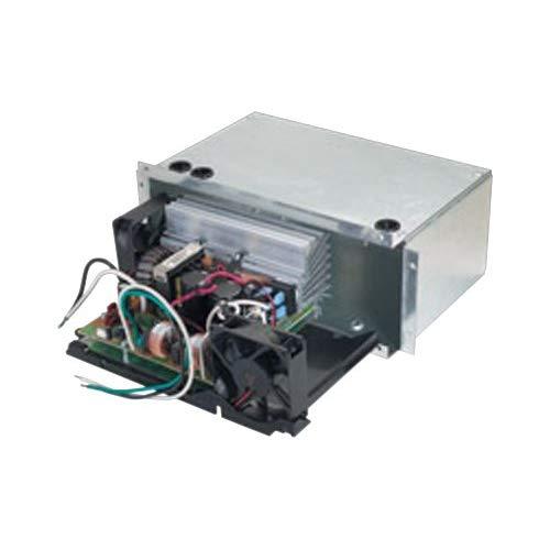 Strange Amazon Com Progressive Dynamics Pd4655V Inteli Power 4600 Series Wiring Cloud Eachirenstrafr09Org