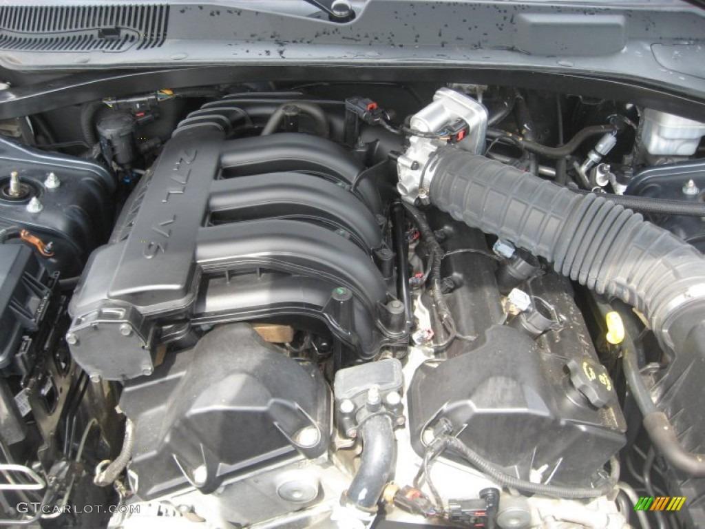 [ANLQ_8698]  WH_1509] Dodge Status 2 7 Engine Diagram Schematic Wiring | 2008 2 7 V6 Chrysler Engine Diagram |  | Over Mill Lotap Jidig Kapemie Mohammedshrine Librar Wiring 101