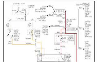 12 Valve Cummins Alternator Wiring Diagram from static-cdn.imageservice.cloud