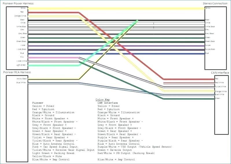 ER_6391] Wiring Diagram 2006 Dodge RamBenol Garna Mohammedshrine Librar Wiring 101