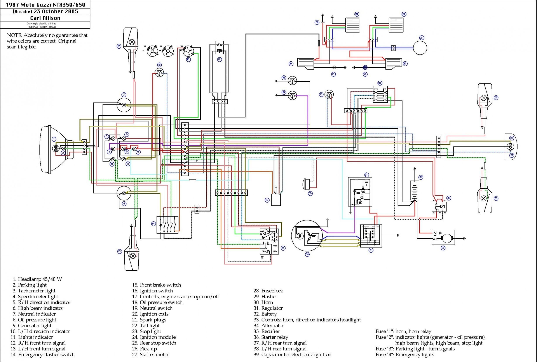 1995 Yamaha Kodiak Wiring Wiring Diagram Dear Window Dear Window Graniantichiumbri It