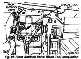 [WQZT_9871]  LB_8017] Dodge Durango Abs Module Wiring Harness Diagram Wiring Diagram | Abs Pump Dodge Engine Schematics |  | Unho Indi Terst Stica Cette Mohammedshrine Librar Wiring 101