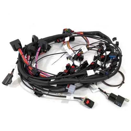 kx_1492] 5 7 hemi wiring harness wiring diagram  bapap basi wigeg mohammedshrine librar wiring 101