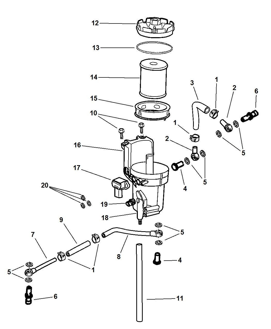 dodge ram 2500 fuel filter diagram - 1960 ford ranchero wiring harness -  1994-chevys.fordwire.warmi.fr  wiring diagram resource