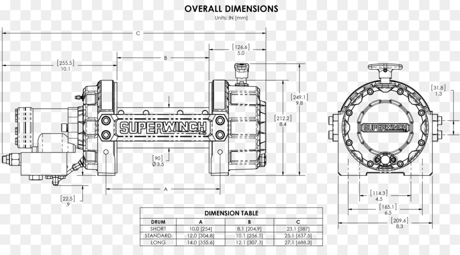 Terrific Wiring Diagram Electrical Wires Cable Electrical Switches 2013 Wiring Cloud Picalendutblikvittorg