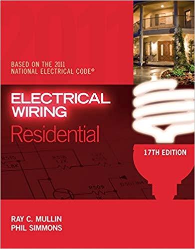 Strange Electrical Wiring Residential Ray C Mullin Phil Simmons Wiring Cloud Rdonaheevemohammedshrineorg