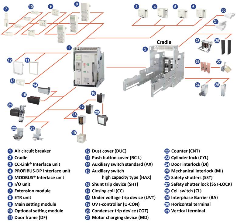 MD_3715] Wiring Diagram In Addition Shunt Trip Breaker Wiring Diagram On Pead Ogeno Omit Benkeme Mohammedshrine Librar Wiring 101