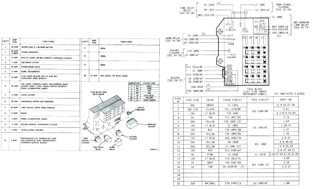 [SCHEMATICS_4US]  HW_2142] Dodge Sprinter Engine Wiring Diagram Schematic Wiring   2007 Dodge Sprinter Fuse Diagram      Cajos Stica Flui Lline Jebrp Dome Mohammedshrine Librar Wiring 101